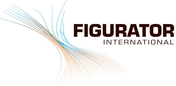 Figurator International